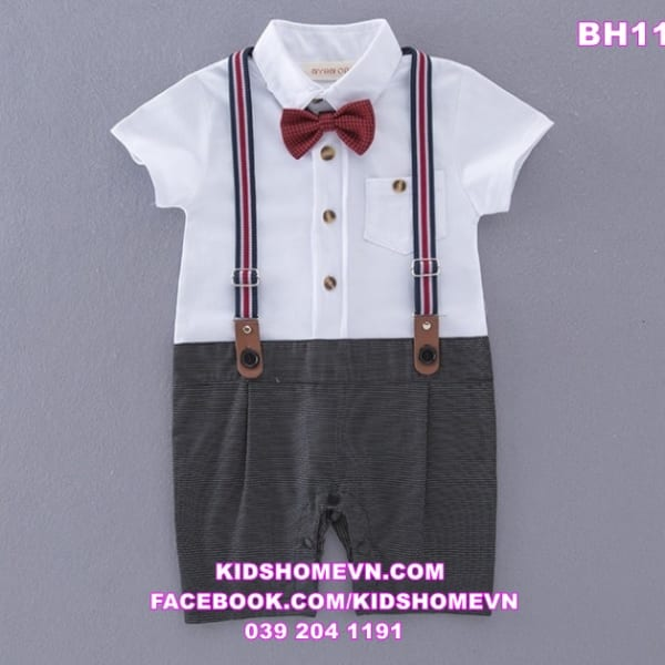 BH112 anh